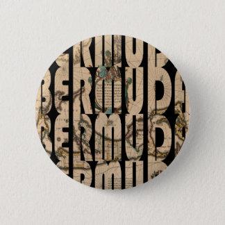 bermuda1662 1 runder button 5,7 cm