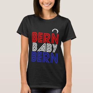 Bern-Baby Bern - T-Shirt