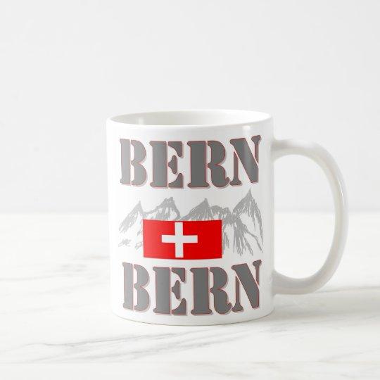 Bern Kaffeetasse
