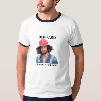 Bernard die Legende T-Shirt