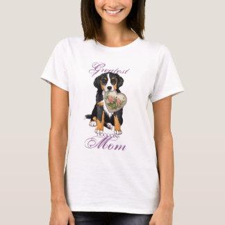 Berner Herz-Mamma T-Shirt