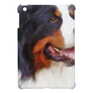 bernese Gebirgshund iPad Mini Hülle