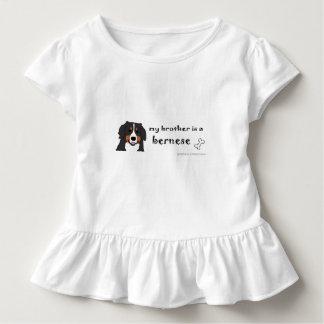 bernese Gebirgshund Kleinkind T-shirt