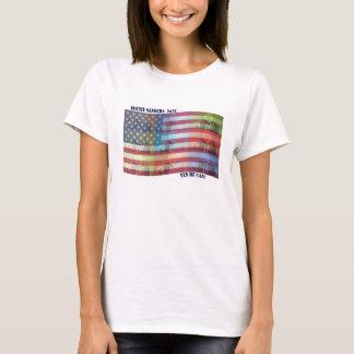 Bernie 2016 T-Shirt