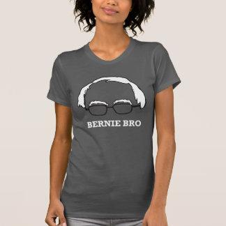 Bernie Bro --.png T-Shirt