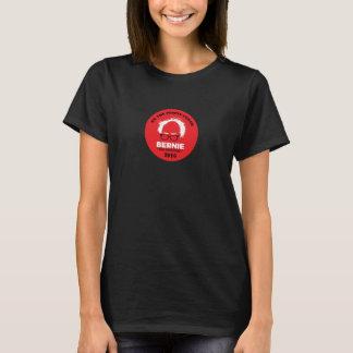 Bernie für Präsidentent-shirt T-Shirt