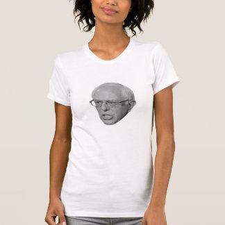 Bernie lässt Wissen fallen T-Shirt