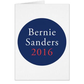 Bernie-Sandpapierschleifmaschine-Marine-Kreis 2016 Karte