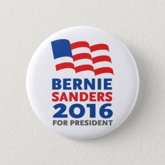 Bernie-Sandpapierschleifmaschinen 2016 für Runder Button 5,7 Cm