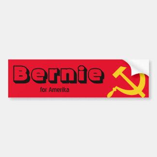 Bernie-Sandpapierschleifmaschinen für Autoaufkleber
