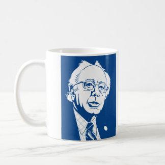 Bernie-Sandpapierschleifmaschinen - Kaffeetasse