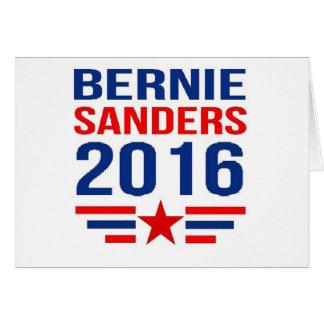 Bernie-Sandpapierschleifmaschinen Karte