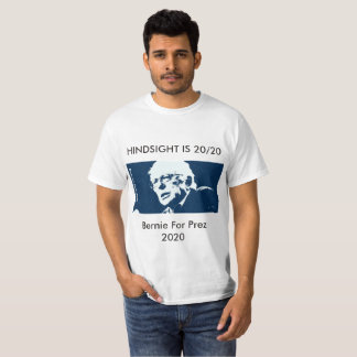 """Bernie-Sandpapierschleifmaschinen """"NACHSICHT IST T-Shirt"""