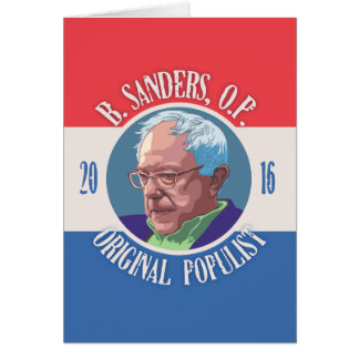 Bernie-Sandpapierschleifmaschinen, O.P. Karte