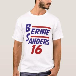 BERNIE-SANDPAPIERSCHLEIFMASCHINEN T-Shirt