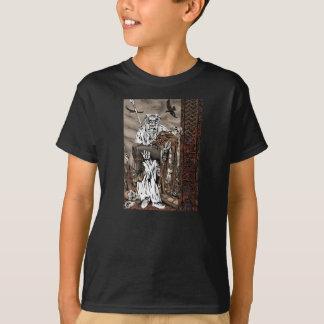 Berserker semicover T-Shirt