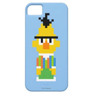 Bert-Pixel-Kunst iPhone 5 Schutzhüllen