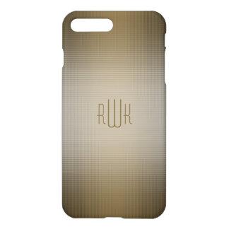 Berufliche die Abdeckungs-Geschenke der stilvollen iPhone 7 Plus Hülle