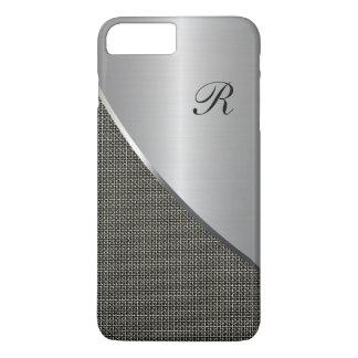 Berufliches der Männer entworfen iPhone 7 Plus Hülle