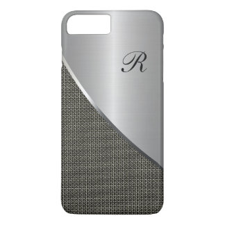 Berufliches der Männer entworfen iPhone 8 Plus/7 Plus Hülle
