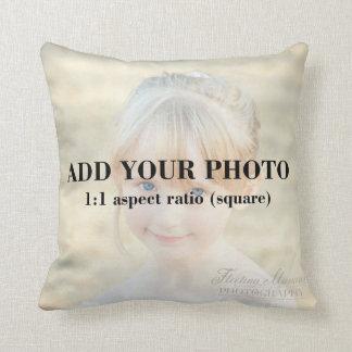 Berufliches Quadrat 1x1 addieren Ihre Kissen