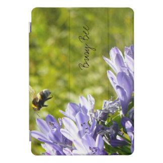 Beschäftigte Biene ipad ProiPad Proabdeckung iPad Pro Cover