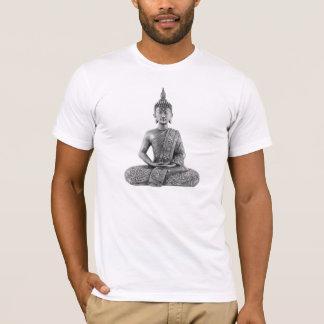 Beschwörungsformel budha Bewusstseins-Shirtt-shirt T-Shirt