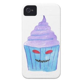 Besessener kleiner Kuchen Case-Mate iPhone 4 Hülle