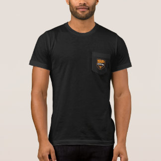 Besondere Kraft T-Shirt