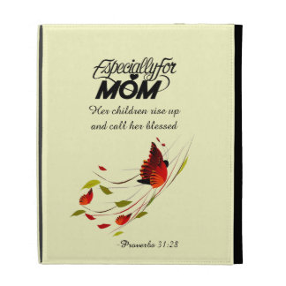 Besonders für den Tag der Mamma-Mutter