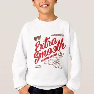 Besonders glatt sweatshirt