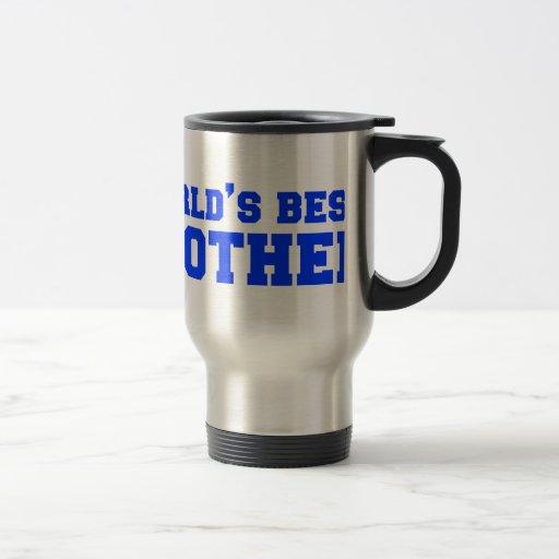 best-brother-fresh-blue.png teetasse