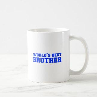 best-brother-fresh-blue.png kaffee tassen