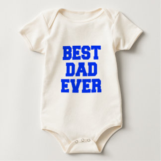 best-dad-ever-fresh-blue.png baby strampler