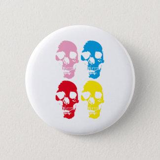 Best Gift Ideas Runder Button 5,7 Cm
