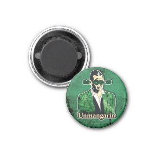 Best Gift Ideas Runder Magnet 3,2 Cm