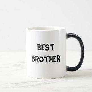 BestBrother Verwandlungstasse
