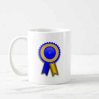 Beste Chef Evar Preis-Kaffee-Tasse