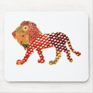 Beste FEIERTAG 100 Auswahl-grafische Kunst Mauspad