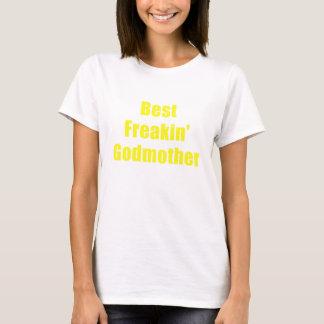 Beste Freakin Patin T-Shirt