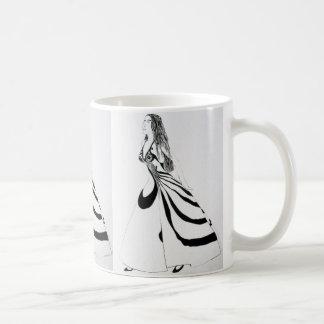 Beste KleiderTasse Kaffeetasse