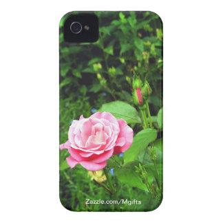 Beste Knospen iPhone 4 Case-Mate Hülle