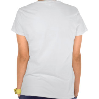 Beste Lehrer Shirts
