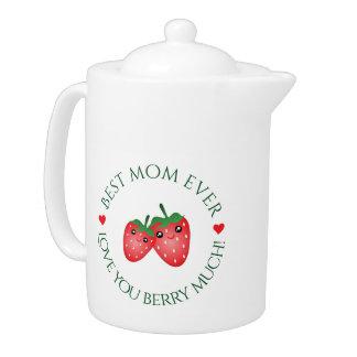 Beste Liebe der Mamma-überhaupt Mutter Tagesc$sie