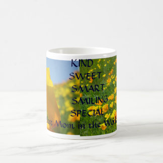 Beste Mamma in der Welt! Kaffeetasse-Geschenke net