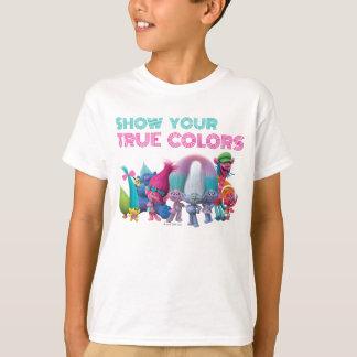 Beste Schleppangel-Freunde der Schleppangel-| T-Shirt