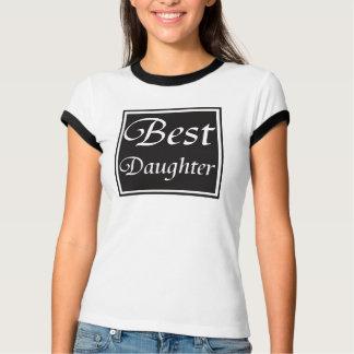 Beste Tochter T-Shirt