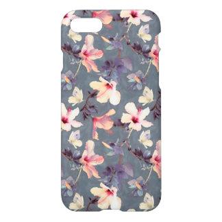 Bester Blumen-Fall iPhone 8/7 Hülle