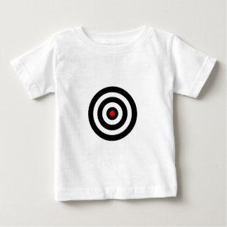 Bester Chef überhaupt Baby T-shirt