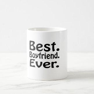 Bester Freund überhaupt Kaffeetasse